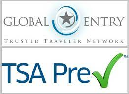 Global Entry vs. TSA Pre-Check: Which Is Worth It?