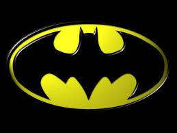 batman symbol wallpaper by bafelix8 batman symbol wallpaper by bafelix8