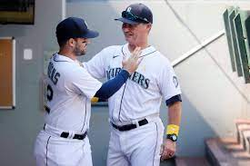 Mariners No Matter The Final Outcome