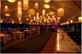 party lighting ideas. soft subtle mood with white lights party lighting ideas i