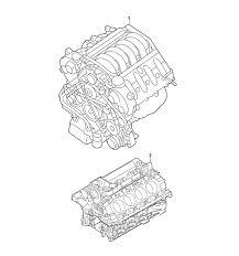 porsche cayenne parts click here for porsche cayenne performance parts