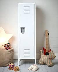 Bedroom Locker Kids Retro Bedroom Locker Tall Bedroom Lockers For Sale . Bedroom  Locker ...
