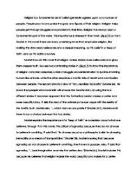 essay on life of pi on religion religion in life of pi theology religion essay uk essays