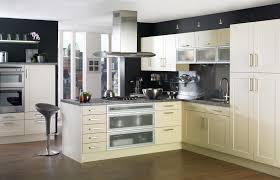 Trends In Kitchen Flooring Modern Kitchen Designs Plans Modern Designs Options Tile Ideas
