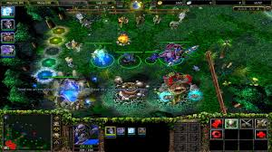 orb effect dota map hack for rgc and garena 2015