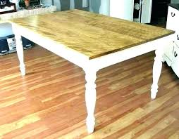 unfinished table tops hed hardwood table tops wood here are round dining top set home depot unfinished table tops unfinished round
