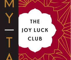 family value the joy luck club brings mothers and daughters full  family value the joy luck club brings mothers and daughters full circle