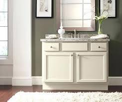 shaker style bathroom vanity outstanding cool units