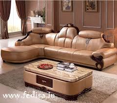 luxury l shape sofa corduroy l shaped
