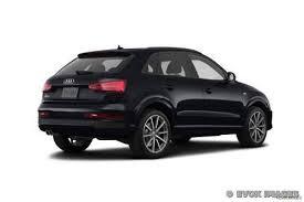 Audi Pricing For Sale Edmunds