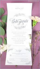 create your own wedding invitations free unique reply to a wedding invitation nmelks