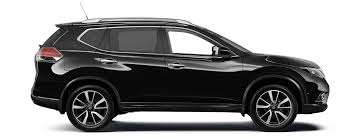 new car releases 2014 ukNissan UK  Electric cars crossover 4x4  vans