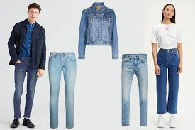 Best Designer Jeans 2014 Best Denim Brands 2019 The Sun Uk