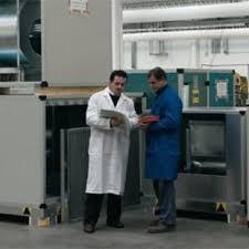 Отчет по практике Ветеринарная хирургия Дипломная работа Модернизация производства на примере завода ВМЗ