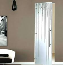interior glass doors lowes. Lowes French Doors Interior Glass Made From Modern Aesthetic