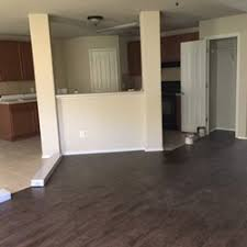 Photo Of River City Flooring   San Antonio, TX, United States