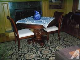 cane corso new and used furniture in pennsylvania and sell furniture clifieds americanlisted