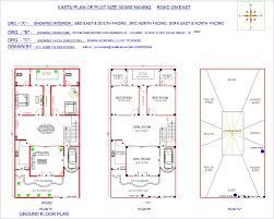 19 best tamilnadu vastu house plans