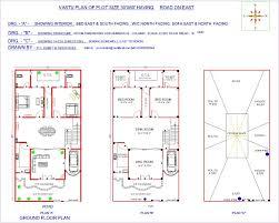 19 best tamilnadu vastu house plans