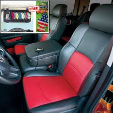 toyota seat covers toyota seat cover shear comfort autos