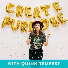 Create Your Purpose