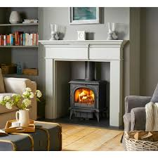 pembroke 36 wooden fireplace mantel grey lacquered wooden fire surrounds fire surrounds fireplaces