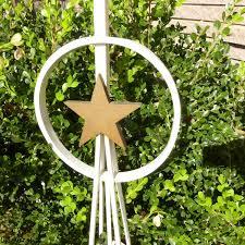 Decorating A Trellis For A Wedding Garden Trellis Etsy