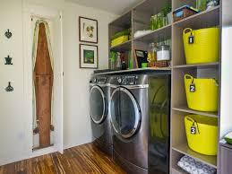 Diy Laundry Room Ideas Laundry Room Sorter Ideas