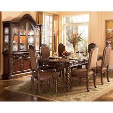 dining room sets. North Shore Rectangular Dining Room Set Sets