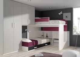 Kids Bedroom Design Modern Style Kids Bedroom Wardrobe Designs With Children Wardrobe