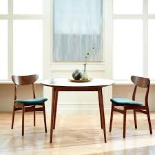 expandable round dining room table expandable dining table for small spaces india