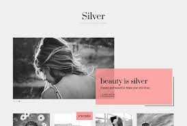 Tumblr Photography Themes 25 Minimalist Tumblr Themes Theme Junkie