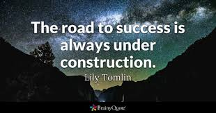 Road Quotes Mesmerizing Road Quotes BrainyQuote