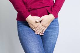 Vaginal Dryness Symptoms And Treatments | Hafana