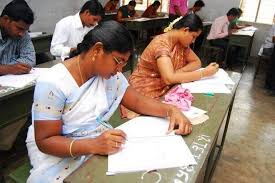 Image result for tet exam tamilnadu