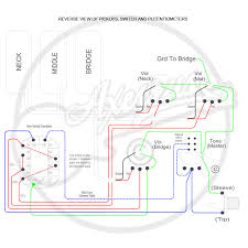 way switch wiring diagram image wiring nsf way 6 position switch on way switch wiring diagram