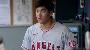 interpreter hurts baseball ...