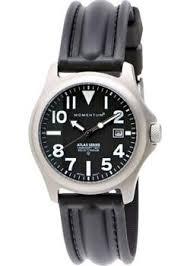 Титановые наручные <b>часы Momentum</b>. Оригиналы. Выгодные ...