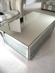 Mirrored coffee table sets Mirror Wood Mirrored Coffee Table Design Of Mirrored Coffee Tables Furniture Mirror Coffee Table Glass Mirror Mirrored Coffee Paleoliacookclub Mirrored Coffee Table Awesome Coffee Table Style Large Square