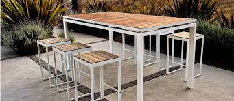 chair patio white patio table and chairs round garden table and chairs outdoor patio