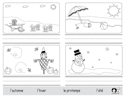 season french worksheets | Knowledge | Pinterest | French ...