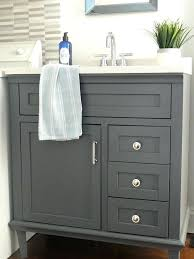 Laundry Room Sink With Cabinet Home Depot Cabinets  Plus Lowes Laundry Room Sink Cabinet T76