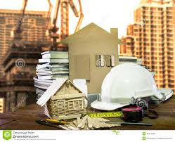 equipment and tool home and building construction industry use equipment and tool home and building construction industry use