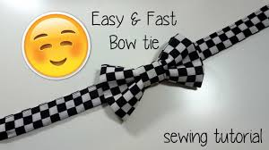 Bowtie Pattern Cool Decorating Ideas