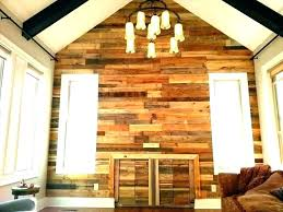 ideas to cover paneling for paneled walls wood interior wall ways panel panels wood on walls interior