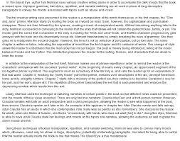 warrior ethos essay get a top essay or research paper today warrior ethos essay jpg