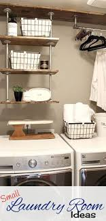 Laundry Room In Kitchen 17 Best Ideas About Laundry In Kitchen On Pinterest Laundry