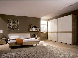 Small Modern Bedroom Design Small Modern Bedroom Design Stylish Bedroom Design Idea With