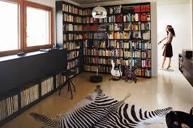 Homeinteriorsdecorfeaturesformagazines Anthony Harrison - Home interiors uk