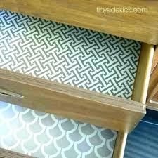 kitchen drawer liners wilko ikea australia bunnings shelf paper lining cabinet shelves adorable she
